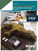 Alternatives Brochure Spanish_tcm46 33730 2