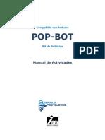Manual POP-BOT Es