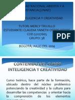 INTELIGENCIAYCREATIVIDAD-GRUPO38