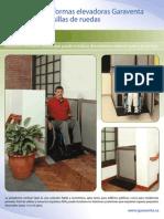 21173 a PB Genesis OPAL Brochure Espanol