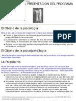 1_introduccion_curso y sintoma y sindrome