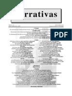 2. Garcia Diez, Enrique_ Los Errores Historicos en Ivanhoe