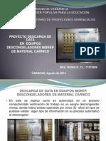 presentacion informatica 1