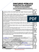 marcelobernardo-consulplan-030