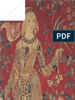 Masterpieces of Tapestry From the XIV to XVI Century (Art eBook)
