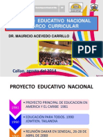 2 Pen y Marco Curricular - Mauricio Acevedo Carrillo