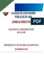 01_NIC_1_Presentacion_de_EEFF_OF2012_20120928