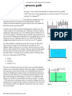 Thermodynamic Process Path - Wikipedia, The Free Encyclopedia