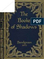 A Booke of Shadows by Sandgroan-d4724y8