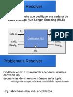 Práctica01 Codificador RLE