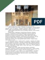 OCDS 1913.-2013.