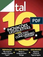 Revista Edital 16 Dez Inovacoes Legislativas