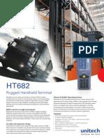 HT682-9460UARG