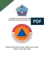 Pemerintah Kabupaten Pidie Jaya