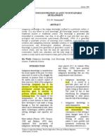 agri_vol2_1_2006_article10