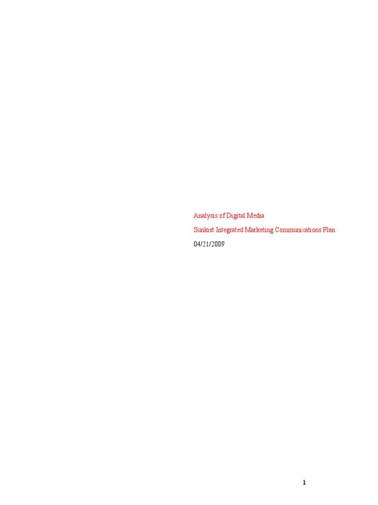 Sunkist pdf format in love novel