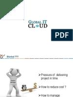 GIT Cloud