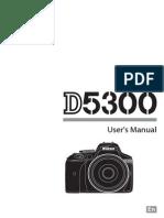 D5300UM_NT(En)01