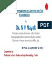 PuneLecturePartI.pdf