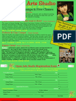 Winter Camp Page 1 & 2 Final