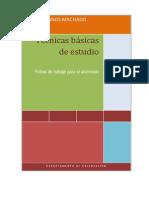 Fichas Tecnica Sestudio