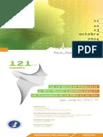 14sforl Programme v3