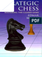 Good Chess book