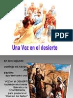 Domingo_II_Adviento