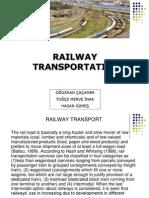 Railtransportation2!1!121117022450 Phpapp02