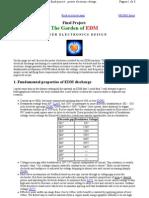 edm-powerExplanation