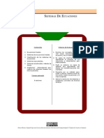 Text01 Matbach2cs Sistemas de Ecuaciones