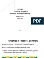 ComputerGraphics_2D