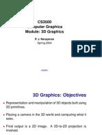 ComputerGraphics_3D_Part1