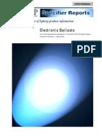 SREB2.pdf