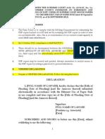 E-FILING PROTOCOL - 26 September 2013.pdf
