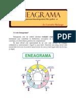 Eneagrama - Corrado Malanga (ro)