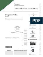 Castellano_2011es