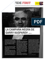 FIDEFIRST_2_Spanish.pdf