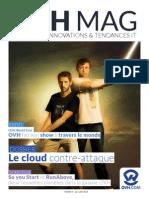 201407_ovh_mag3.pdf