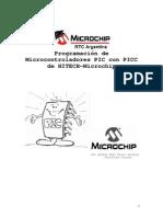 Compilador PICC Hitech