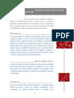 Glosario_evaluacion