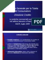 lezione_ragno