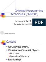 Lecture-04-Part-2-Introduction_to_UML