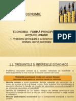 Curs Microeconomie an 1 Sem 1 Partea 11[1] (1)
