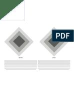 Diamond planner