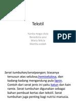 Tekst Il