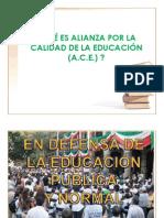 ACE_PARA_PADRES[2].ppt