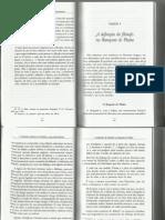 Pierre Hadot, O Que é Filosofia Antiga Capitulo 4