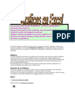 graficos_con_Excel