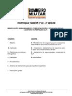 it-23 - 2a edicao